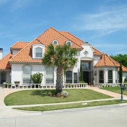house in Palm Beach