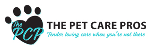 Palm Beach Pet Sitters and Dog Walkers